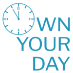 Own-Your-Day-2