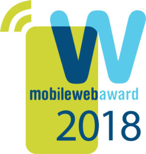 2018 Best Education Mobile Application, Best Entertainment Mobile Application
